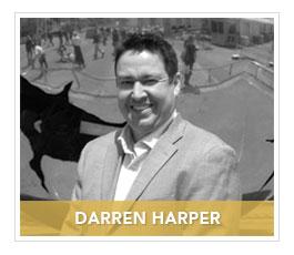 Darren-Icon